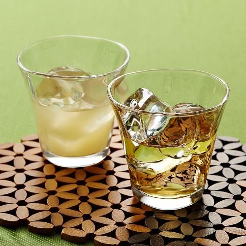 Ginger Sake